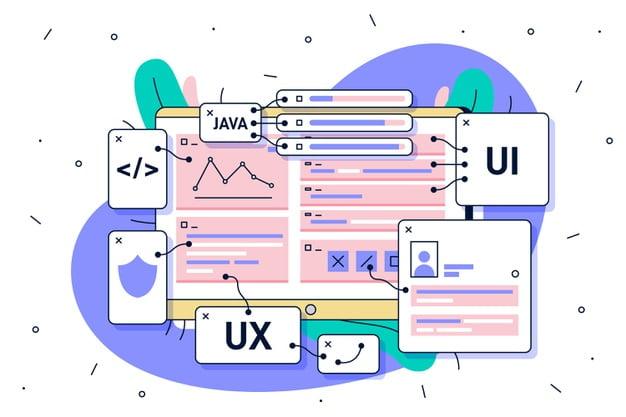 В чем разница между UX- и UI-дизайном?